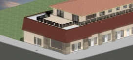 2nd Floor Addition Guide