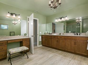 Bathroom Remodel Carlsbad