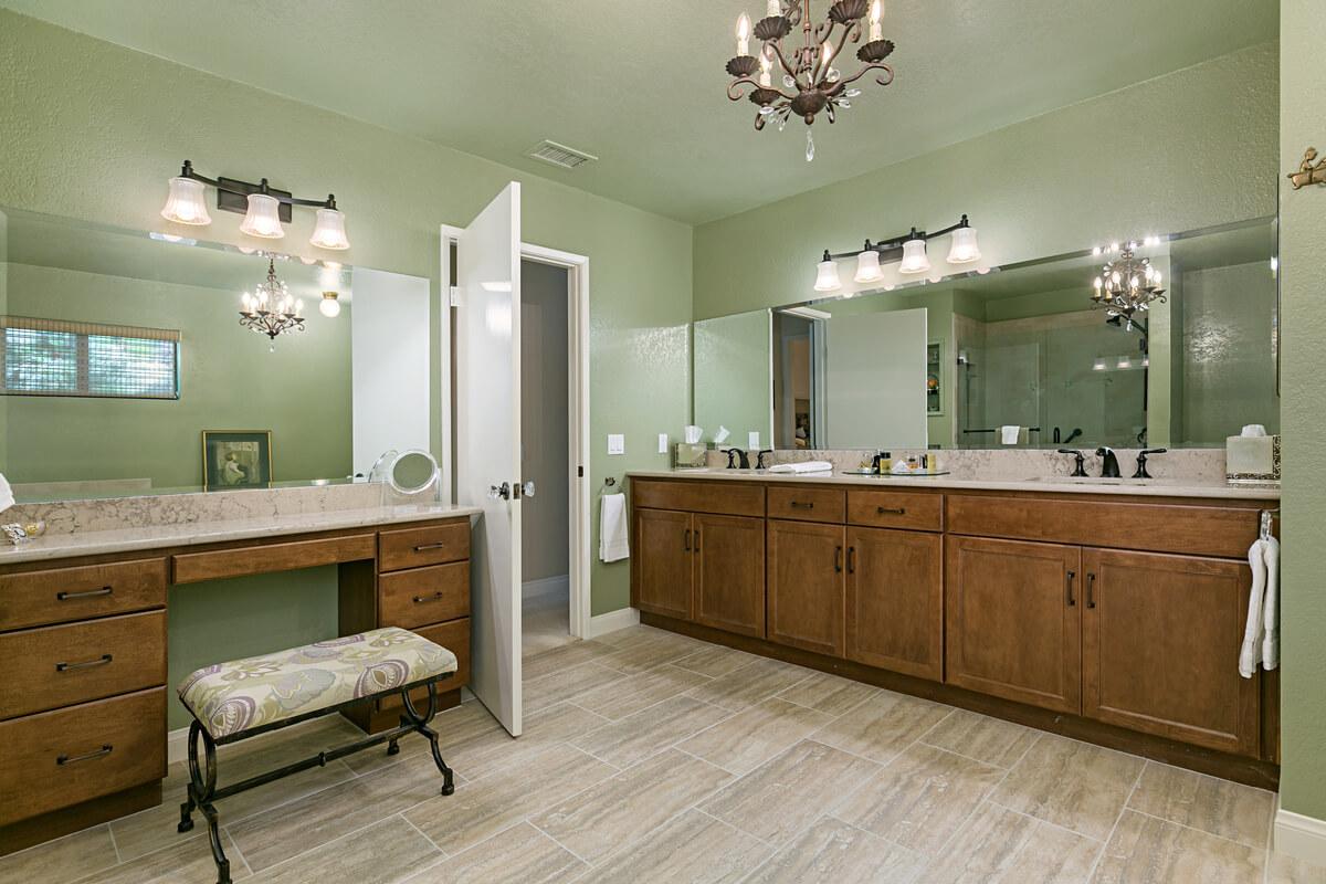 Bathroom Remodel Carlsbad Classic Home Improvements - Bathroom remodel carlsbad