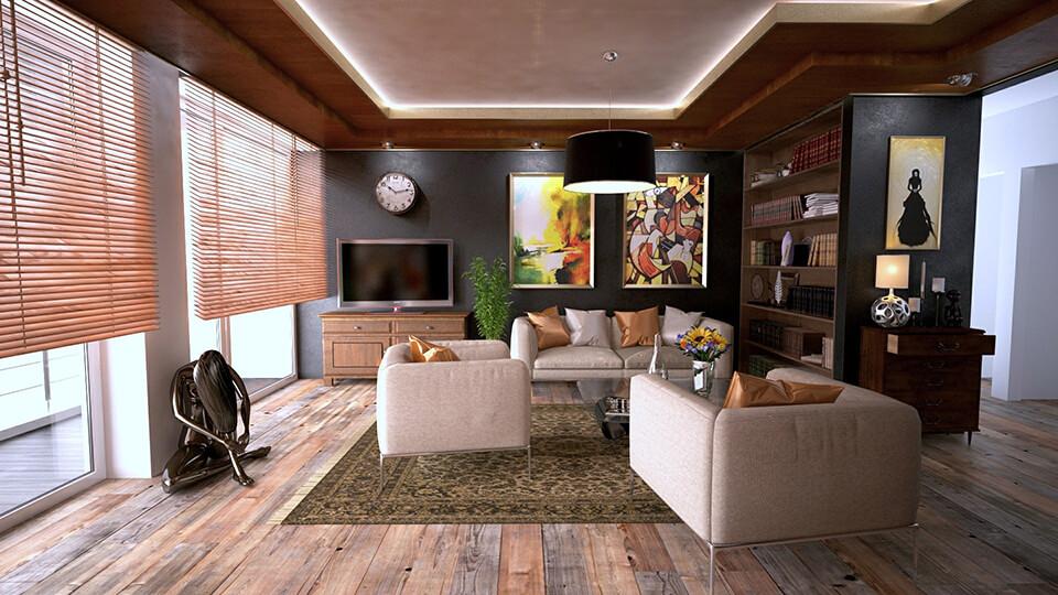 Home Renovation Contractors Near Me Classic Home Improvements
